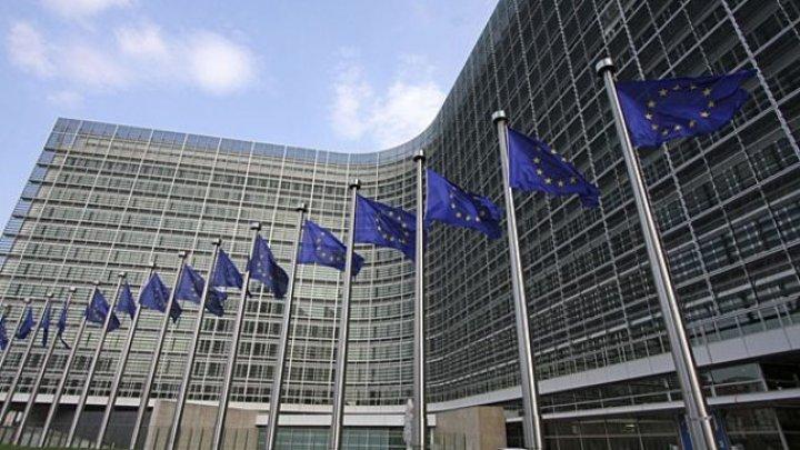 Parlamentul European cere ca UE să instituie vize umanitare pentru refugiaţi