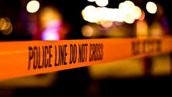 Tragedie în Uganda. Șase copii au fost uciși după ce zidul unei școli s-a prăbușit peste ei