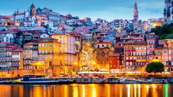 Portugalia este cea mai bună destinație turistică din lume în 2018