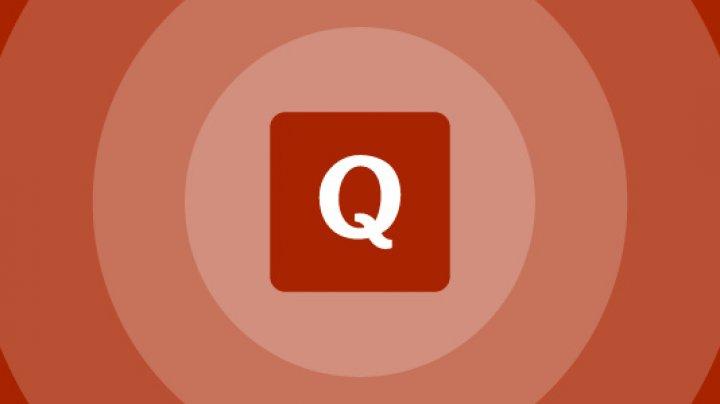 Quora a pierdut baza de date cu peste O SUTĂ DE MILIOANE de utilizatori, după ultima breșă de securitate
