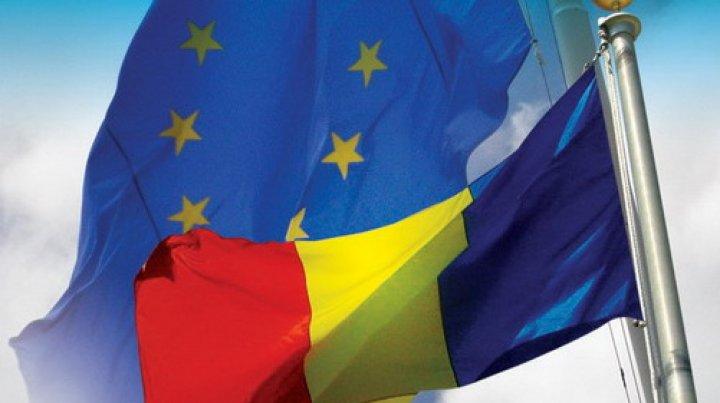 România preia președinția Consiliului Uniunii Europene