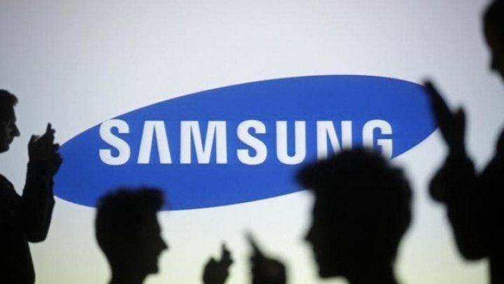 Samsung, compania cu cele mai mari costuri pentru reclame şi promoţii din lume