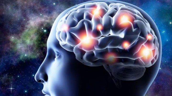 STUDIU: Genele influenţează gradul de activitate fizică
