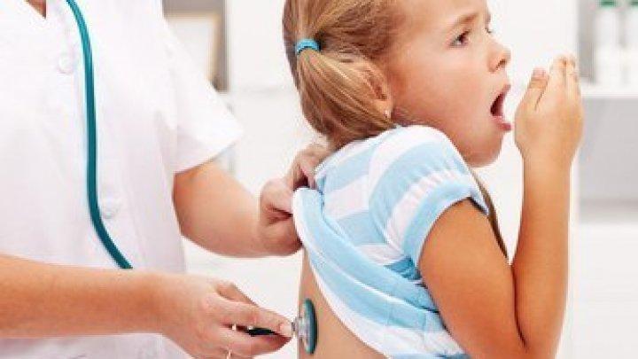 Tot ce trebuie să știi despre astmul bronșic. Simptomele care ar trebui să te alerteze