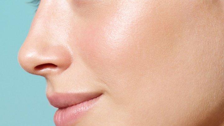 Chinezii au dezvoltat un nou material bioactiv care stimulează procesul de vindecare şi regenerare a pielii