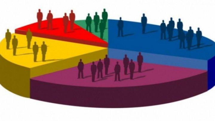 Corupţi sau nu prea? Ce părere au moldovenii despre politicieni