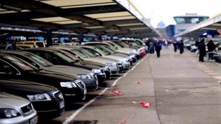 Schimbările codului rutier italian pe înțelesul tuturor. Ce trebuie să știe moldovenii din Italia cu mașini înmatriculate în țară