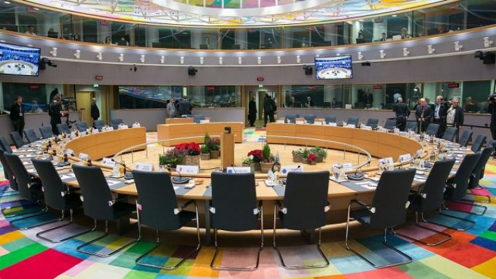 Liderii Uniunii Europene cer acţiune urgentă împotriva dezinformărilor pe Internet
