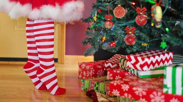 Cele mai frumoase urări de Crăciun. Trimite-le şi tu prietenilor