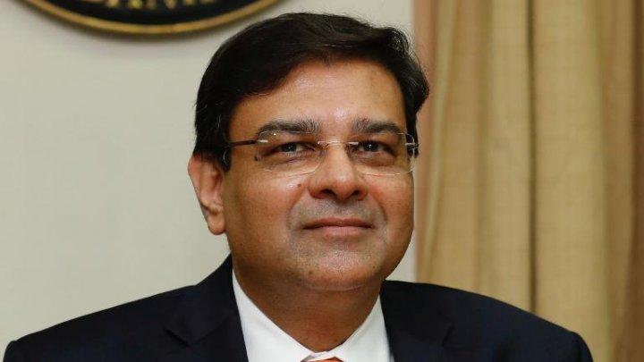 Motivul pentru care guvernatorul Băncii Centrale a Indiei a demisionat