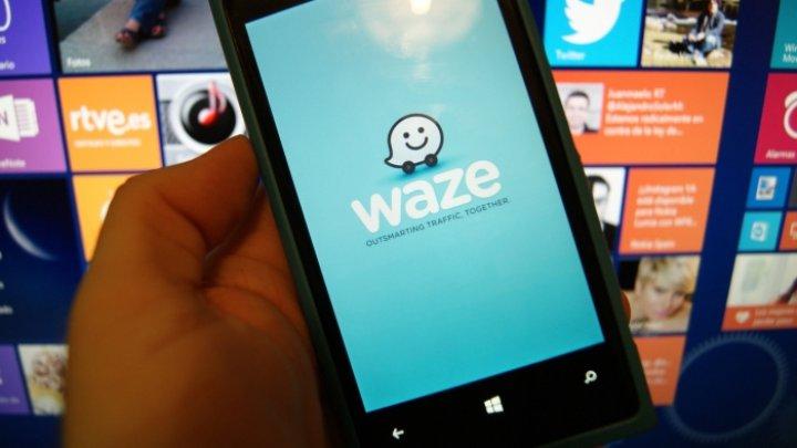 """Google îşi forţează utilizatorii să migreze pe Android, după ce """"a îngropat"""" aplicaţia Waze pe WP"""