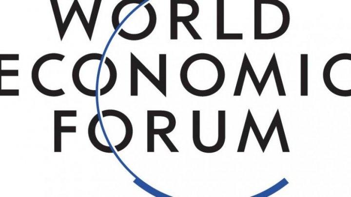 Forumul economic mondial de la Davos a autorizat venirea unor oameni de afaceri ruşi vizaţi de sancţiuni americane