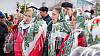 Pandemia schimbă tradiţiile. De Crăciun, cetele de colindători au cântat... online