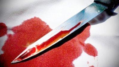 Momente de groază într-o biserică: Un preot catolic, înjunghiat chiar în timpul unei slujbe