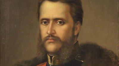 160 de ani de la Unirea Principatelor. Cum a reușit și ce îi datorează Alexandru Ioan Cuza Comisiei Europene a Dunării