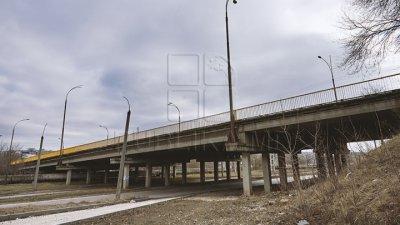 Podurile din Republica Moldova, la limita securităţii. Ce spun experţii (VIDEO)