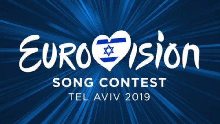 EUROVISION 2019: MOTIVUL pentru care zeci de artişti cer ca concursul, programat în Israel, să aibă loc în altă ţară
