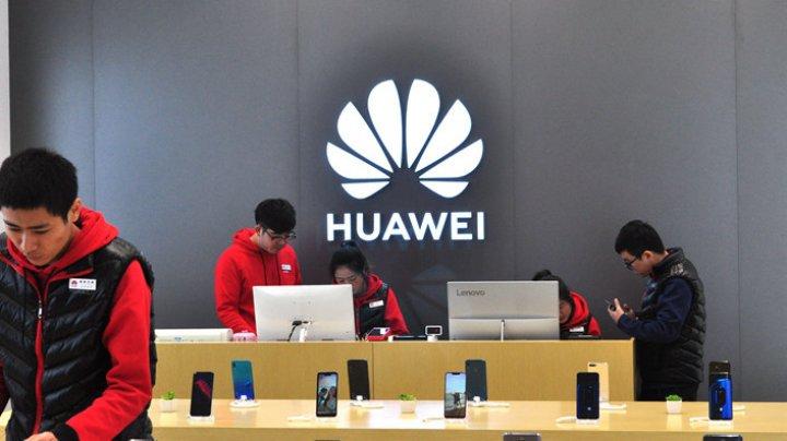 Polonia va EXCLUDE echipamentele Huawei din viitoarea reţea 5G