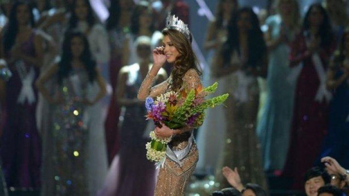 Motivul pentru care o tânără a rămas fără titlu de Miss, după 72 de ore