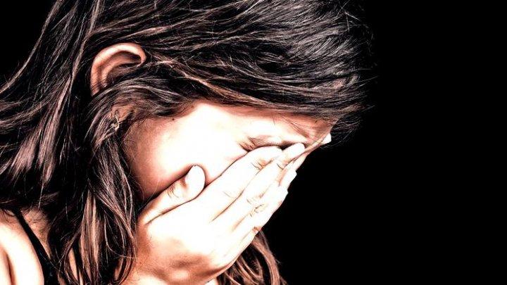 Statistică şocantă! Ţara în care, în fiecare oră, patru fete mai mici de 13 ani sunt violate