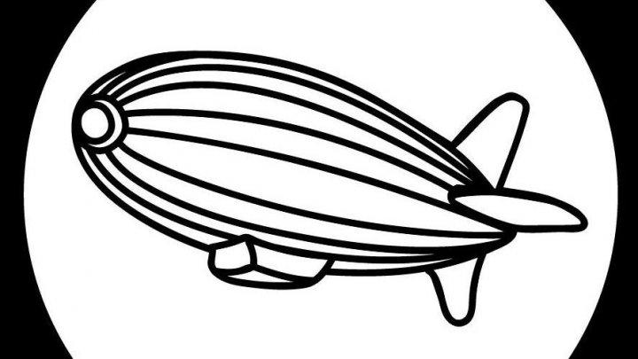 Se pregătește o nouă bombă informațională? Întrebarile jurnaliștilor de la Zeppelin pentru Maia Sandu, Andrei Năstase și Natalia Morari