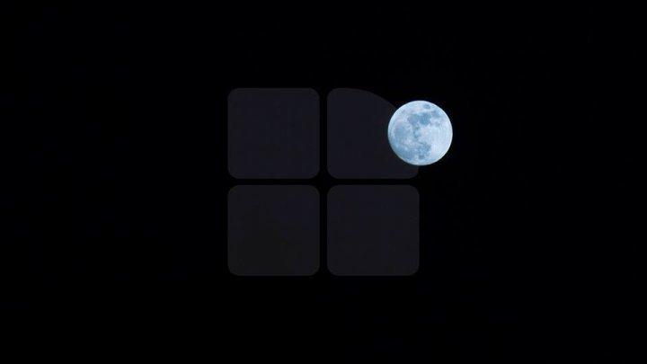 Eclipsă totală de Lună. Când va avea loc spectacolul astronomic