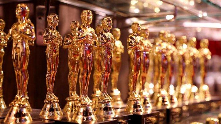 Oscar 2019 va avea loc astăzi. La ce să ne aşteptăm