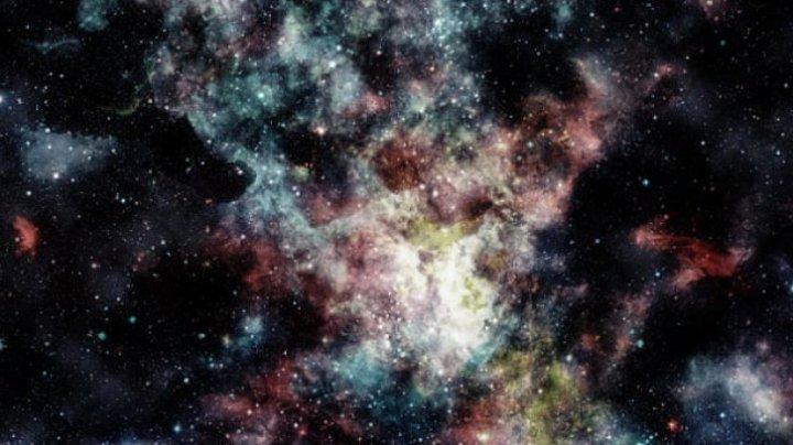 Calea Lactee se va ciocni cu o galaxie apropiată, iar vestea s-ar putea dovedi una bună (VIDEO)