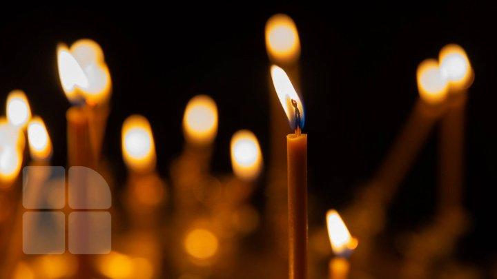ACCIDENT TRAGIC la Nisporeni. Un poliţist de 24 de ani, LOVIT MORTAL de un automobil