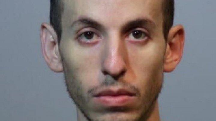 Un bărbat şi-a ucis întreaga familie pentru O PROSTITUATĂ din Bulgaria. Îi trimitea sume enorme de bani