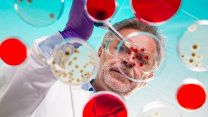 Studiu: Unele bacterii din nas şi gât ar putea proteja împotriva gripei
