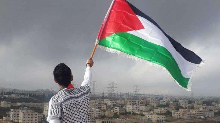 Palestinienii vor primi 400 de milioane de euro din taxele datorate de Israel