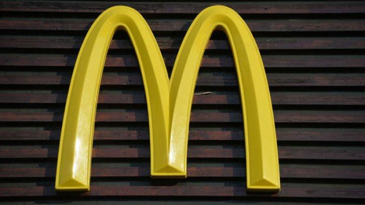 McDonald's şi KFC vor creşte preţurile în Marea Britanie. Care este motivul