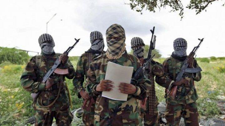 Cel puţin 24 de membri ai grupului Al-Shabaab, afiliat Al-Qaida, ucişi în raiduri aeriene americane în Somalia