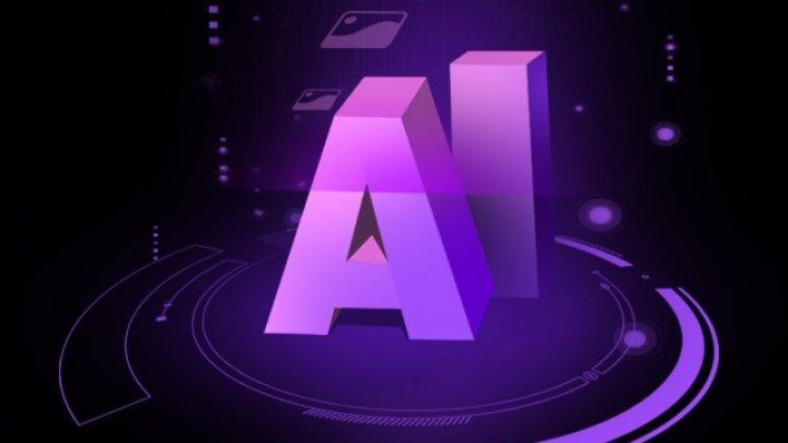 Dezvoltatorul AnTuTu lansează un benchmark pentru măsurarea performanţelor AI ale telefoanelor mobile