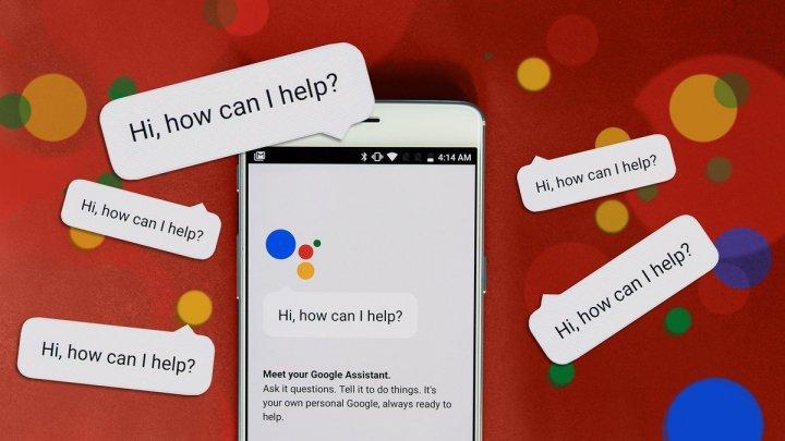 VESTE BUNĂ! Google Assistant va traduce conversaţii în timp real
