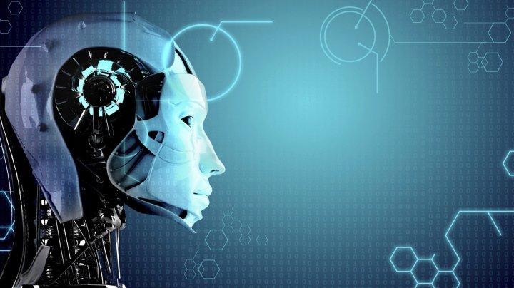 STUDIU: 5 semne care demonstreaza ca inteligenta ta este peste medie