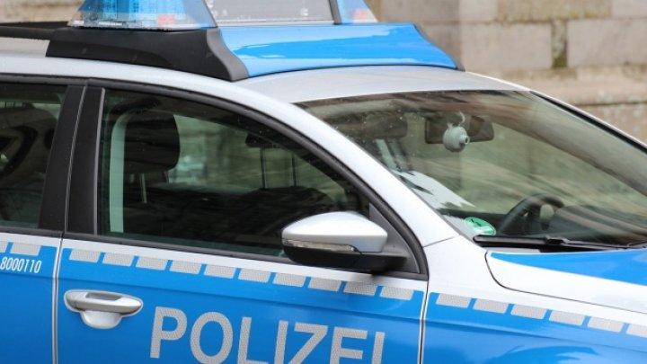 Atac armat în gara din Koln. Un suspect a fost reţinut