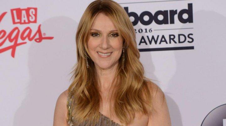 Coronavirus: Peste 50 de vedete, printre care Celine Dion, Cher şi Pierce Brosnan, se alătură campaniei ONU ''Call for Code''