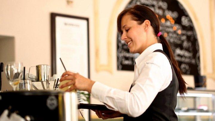 Ţara în care chelnerii se simt jigniţi dacă primesc bacşiş