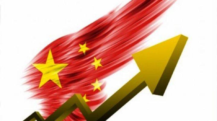 REZULTATE SUB AŞTEPTĂRI. Economia Chinei a crescut cu doar 6,6% în 2018
