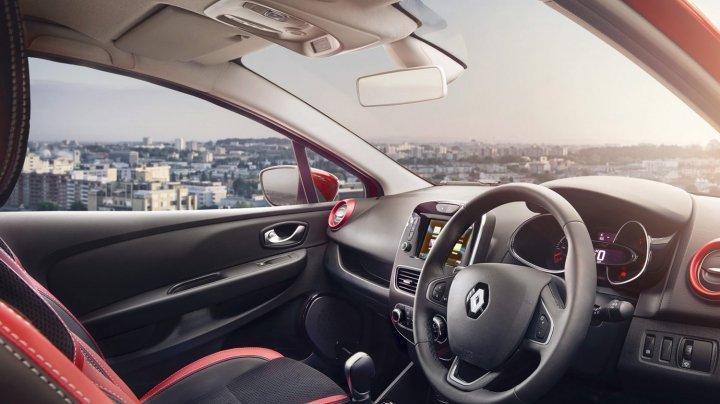 Anul 2020 va fi unul crucial pentru alianţa Renault-Nissan