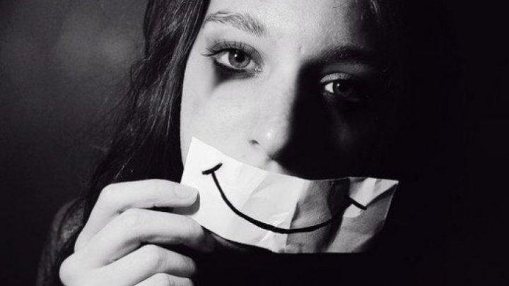 Depresia de toamnă: Cum o recunoşti și cum scapi de ea