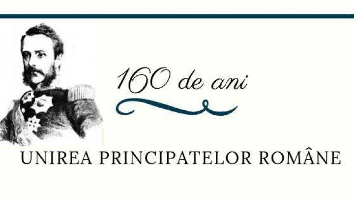 Mesaj EMOȚIONANT de Ziua Unirii Principatelor Române pentru toți românii de pretutindeni: Să nu uităm că suntem frați