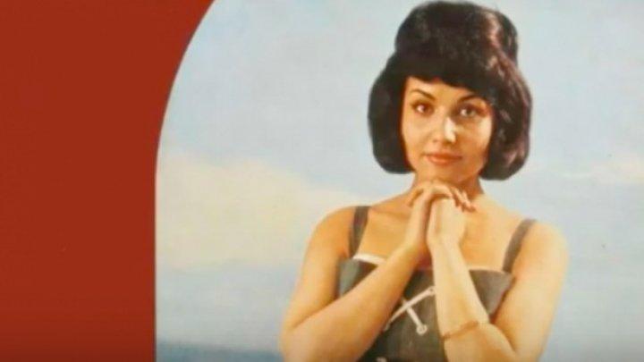 A murit Maya Casabianca, vedetă franco-israeliană a anilor '60 (VIDEO)