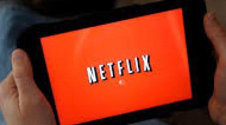 Nou succes pentru Netflix: Serviciul de streaming a devenit parte din Asociaţia Cineaştilor Americani