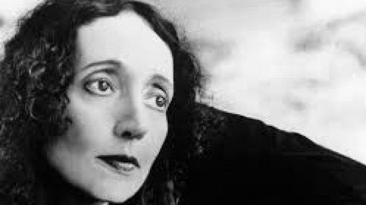 Scriitoarea americană Joyce Carol Oates a fost recompensată cu Jerusalem Prize pe 2019