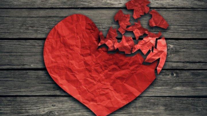 Horoscopul dragostei. Cum stai cu iubirea în februarie