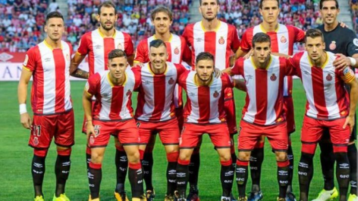 Atletico Madrid, eliminată dramatic din Cupa Spaniei. FC Girona a strâns laurii
