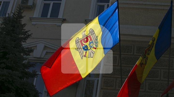 Misiunea preelectorală a Adunării Parlamentare a Consiliului Europei va efectua o vizită în Moldova
